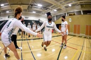 Timberline Girls Basketball 00000
