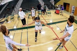 Timberline Girls Basketball 00001