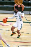 Timberline Girls Basketball 00011