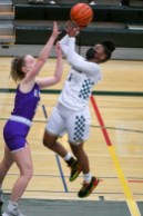 Timberline Girls Basketball 00012