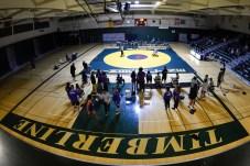 Timberline North Thurston Wrestling 7501