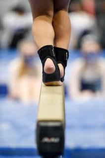 Gymnastics Capital Olympia North Thurston 0166