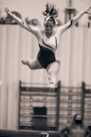 Gymnastics Capital Olympia North Thurston 9302