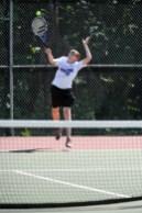 North Thurston Tennis 6252