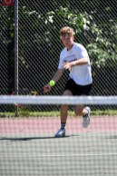 North Thurston Tennis 6431