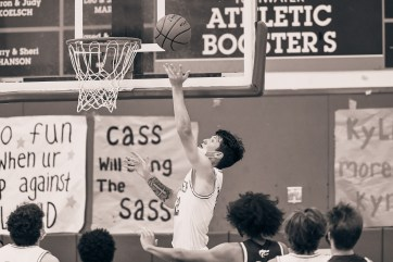 Tumwater Black Hills Boys Basketball 4847 (1)