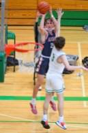 Tumwater Black Hills Boys Basketball 5774