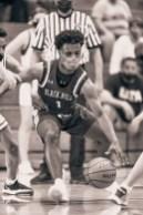 Tumwater Black Hills Boys Basketball 5818