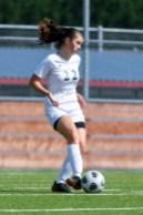 Black Hills River Ridge Girls Soccer 2230