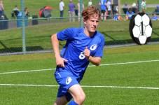 SPSCC Mens Soccer September 11 24