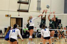 South Puget Sound Volleyball September 23