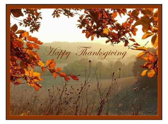 https://i0.wp.com/www.thuvientinlanh.org/wp-content/uploads/2013/11/Thanksgiving_01-590x436.jpg