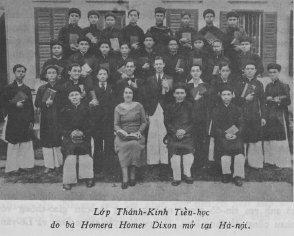 TKTHD_Nam_Hanoi