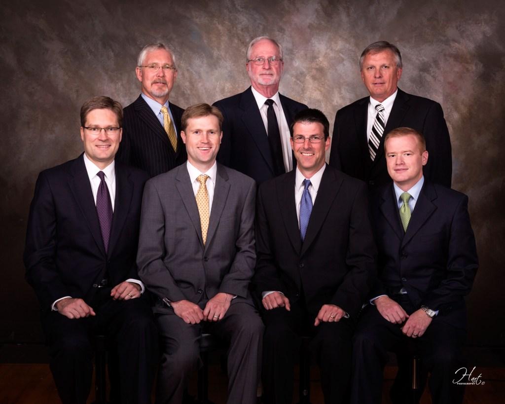 Idaho Falls Law Firm