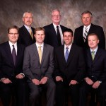 Idaho Falls Law Firm