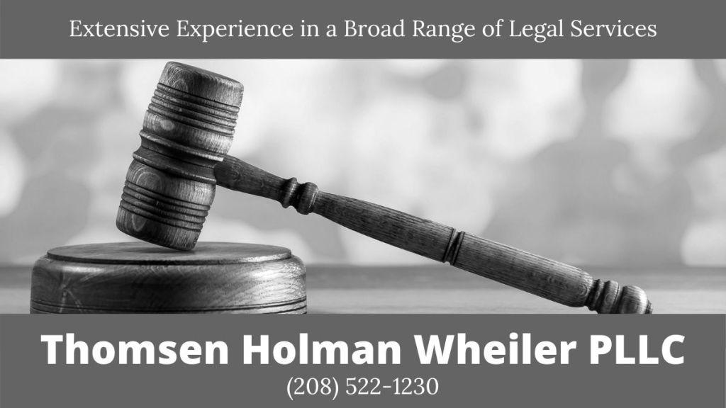 attorneys-in-Idaho-Falls