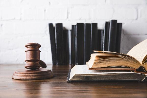 Idaho-Falls-Law-Firm