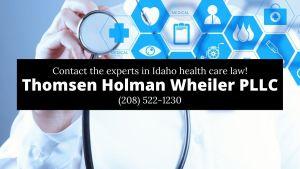 Idaho-Falls-health-care-law