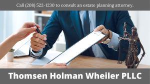 estate-planning-attorney-in-Idaho-Falls