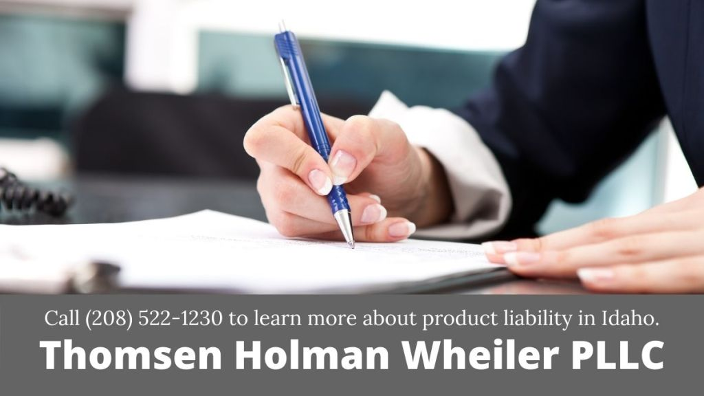 Idaho-Falls-product-liability-attorneys