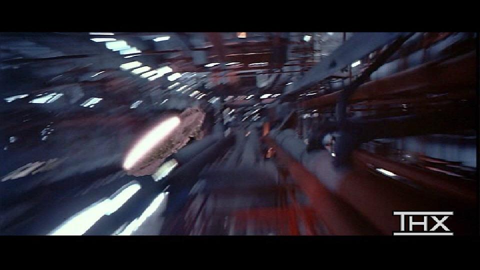 Image Result For Star Wars Trailer