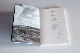 Søren Dahls bog Med Fanden i Hælene