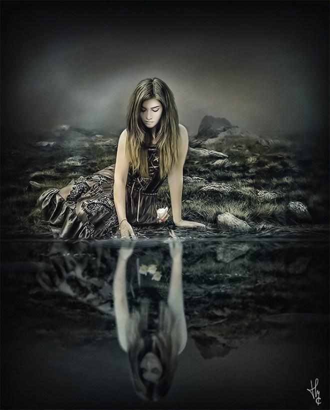 Comme-un-miroir