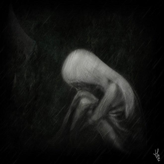 La-détresse-d'un-ange