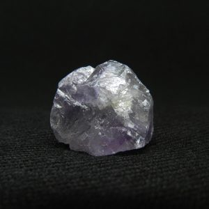 Close up image of Irish Flourite