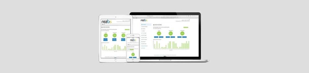 Responsive Web Design for all Platforms