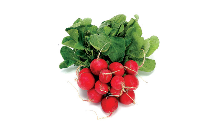 Anti-Goitrogenic Diet For Hypothyroidism