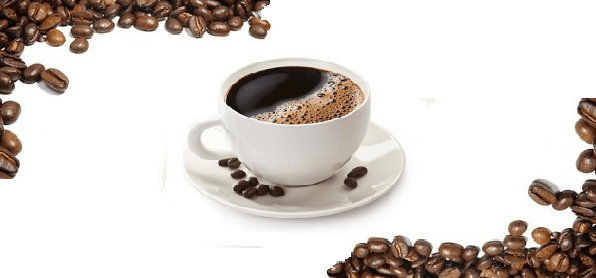 Is Coffee Good For Health Specifically Thyroid Health