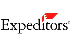 Expeditors beat volatile market to post record results