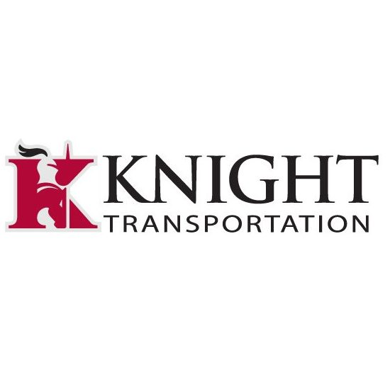 Knight Transportation and Swift Transportation to merge