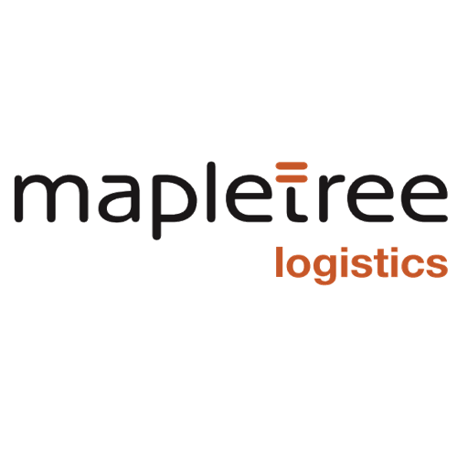 Mapletree Logistics Trust opens redevelopment project in