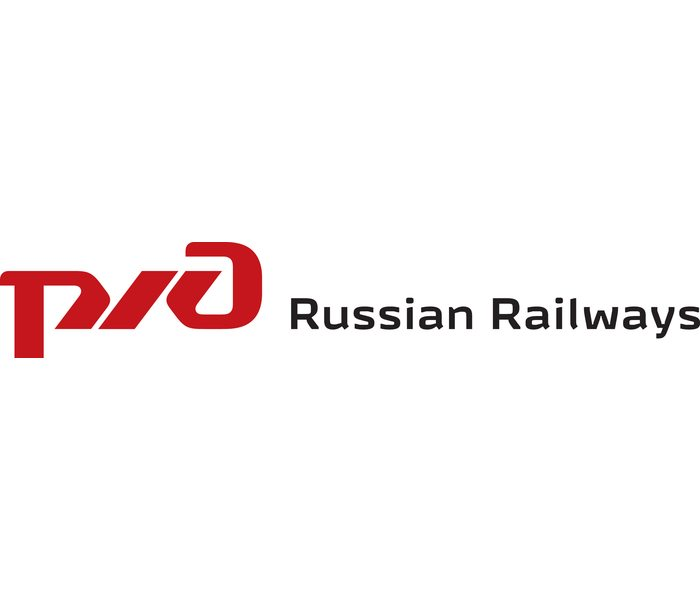 Russian Railways tests Trans-Siberian multimodal freight