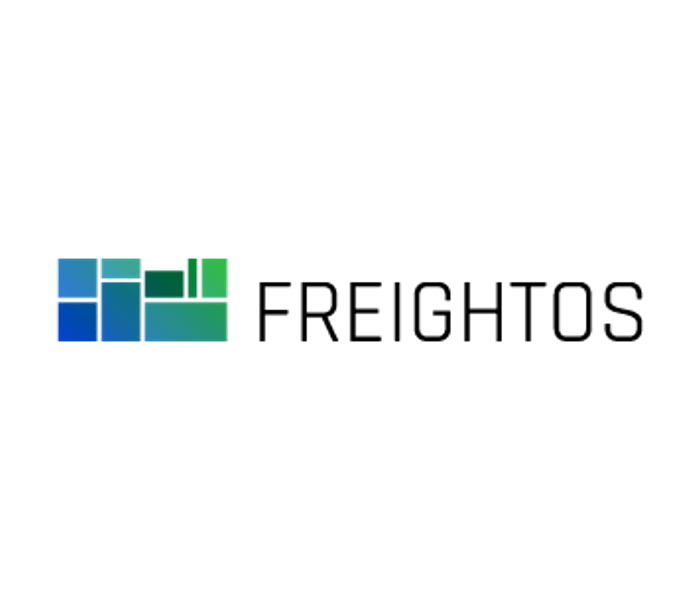 Freightos expands international marketplace to the UK