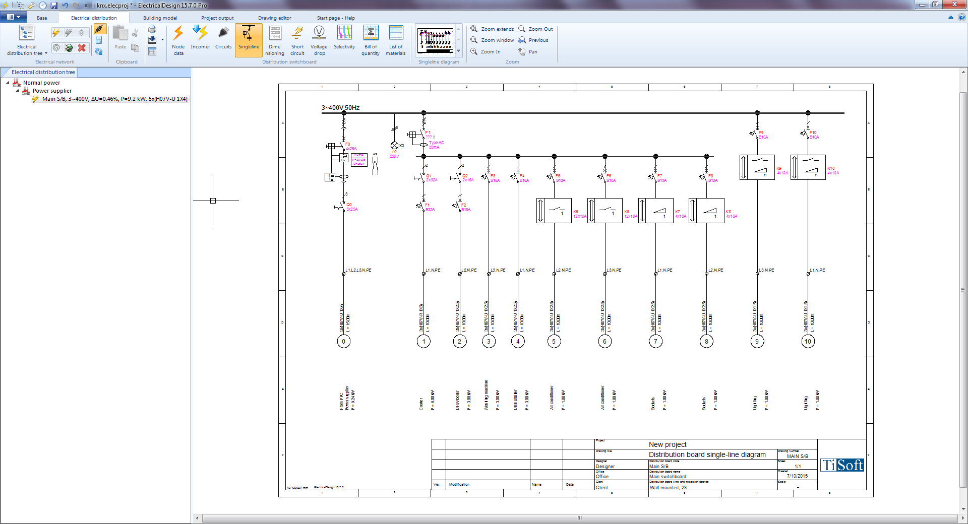 hight resolution of  knx smart designs and installations with i bus knx knx lighting control wiring diagram