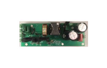 UCC25600 8 引腳高性能諧振模式 LLC 控制器   德州儀器 TI.com.cn
