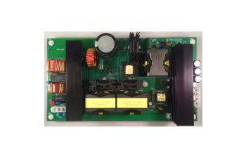 UCC27524 雙路 5A 高速低側電源 MOSFET 驅動器   德州儀器 TI.com.cn