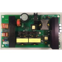 Smps Schematic Diagram Sensotec Pressure Transducer Wiring Ucc27524 Dual, 5a, High-speed Low-side Power Mosfet Driver   Ti.com
