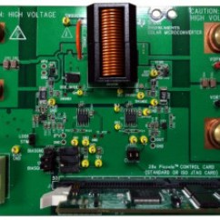 Solar Power Schematic Diagram 700r4 Transmission Lock Up Wiring Tps40210 4.5~52v Wide Input Range Boost/sepic/flyback Dc-dc Controller | Ti.com