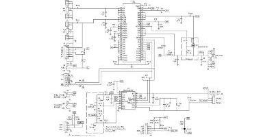 TIDA-00029 System-Side ImpedanceTrack Fuel (Gas) Gauge