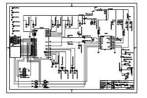 TIDC-BLUETOOTH-LOW-ENERGY-LONG-RANGE Bluetooth Low Energy
