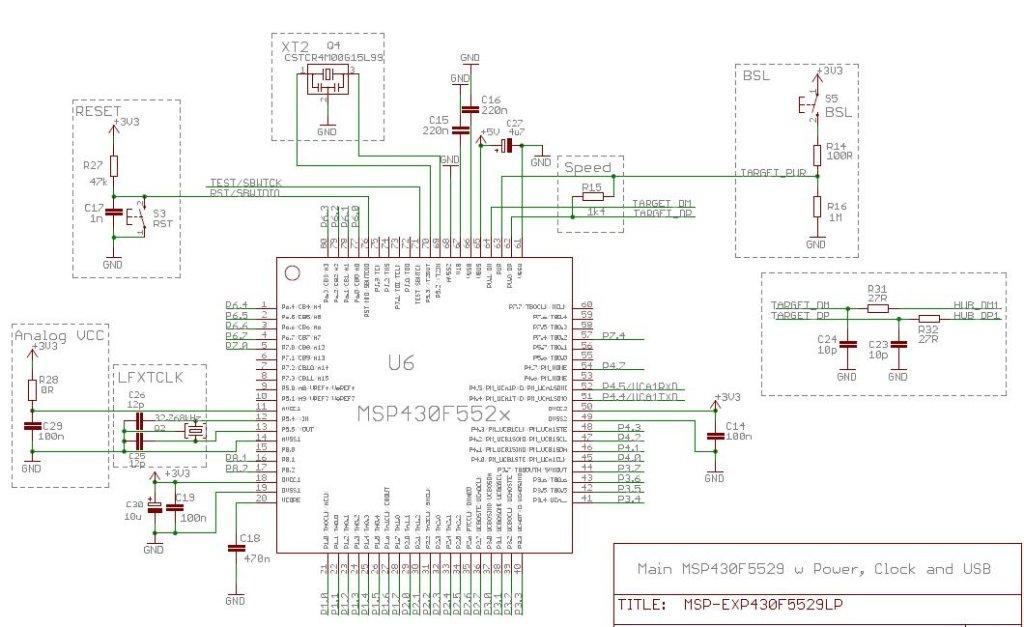 TIDM-3DGRAPHICS-QVGA QVGA 3-D Graphics on Ultra Low Power