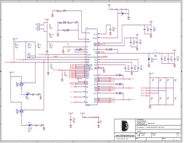 Dc Electric Motors Wiring Diagrams Tidm Threephase Bldc Hc Spi Three Phase Brushless Pmsm
