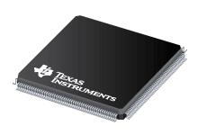PCI2050B PCI-to-PCI Bridge   TI.com
