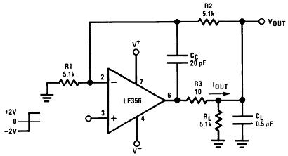Data Input Output Diagrams Time Diagram Wiring Diagram