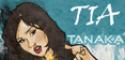 Tia Tanaka - Agregador de Links e conteúdo pornô | Agregador de sites pornô