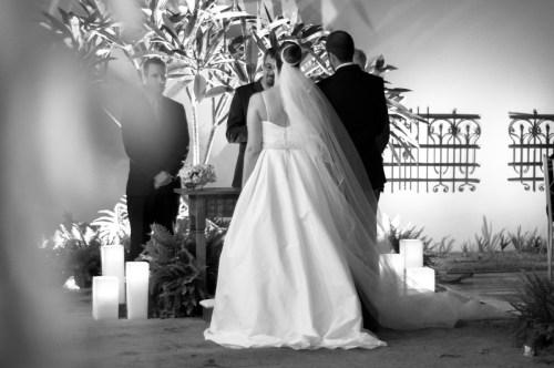 Wedding Tainá & André. ©TD